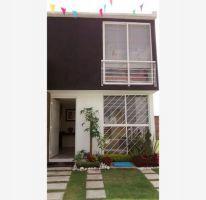 Foto de casa en venta en señora de la paz 1, san francisco ocotlán, coronango, puebla, 2145256 no 01