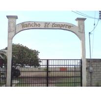 Foto de rancho en venta en  , sentispac, santiago ixcuintla, nayarit, 2689359 No. 01