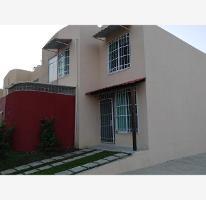 Foto de casa en venta en sepia g 13 a, llano largo, acapulco de juárez, guerrero, 3395678 No. 01