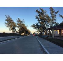 Foto de terreno habitacional en venta en  0, miramar, ciudad madero, tamaulipas, 2651490 No. 01