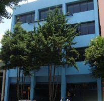 Foto de edificio en renta en serapio rendon 83, san rafael, cuauhtémoc, df, 2199246 no 01