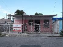 Propiedad similar 2103559 en Serapio Rendón.