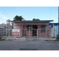 Propiedad similar 2589626 en Serapio Rendón.