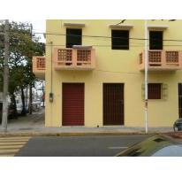 Foto de local en renta en  915, veracruz centro, veracruz, veracruz de ignacio de la llave, 2751312 No. 01