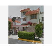 Foto de casa en venta en  //////, colina del sur, álvaro obregón, distrito federal, 2965022 No. 01