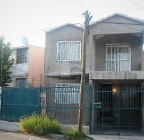 Foto de casa en venta en sergio galindo , saucito, chihuahua, chihuahua, 0 No. 01