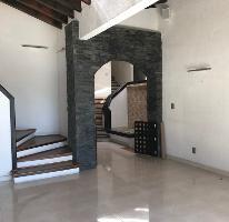 Foto de casa en renta en serrania , jardines del pedregal, álvaro obregón, distrito federal, 0 No. 01