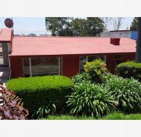 Foto de casa en venta en serrania, jardines del pedregal de san ángel, coyoacán, df, 2160524 no 01