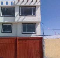 Foto de casa en venta en serranos, carlos hank gonzález, san mateo atenco, estado de méxico, 1765160 no 01
