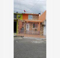Foto de casa en venta en serro 89, los volcanes, veracruz, veracruz, 2082766 no 01