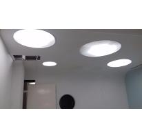 Foto de oficina en renta en  , sertoma, monterrey, nuevo león, 2835194 No. 01