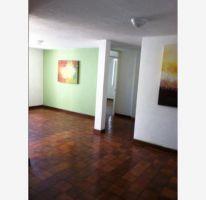 Foto de departamento en renta en sertoma, sertoma, monterrey, nuevo león, 1479453 no 01
