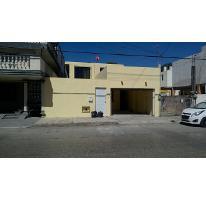 Foto de casa en venta en servando canales 1402, benito juárez, ciudad madero, tamaulipas, 2918349 No. 01