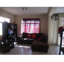 Foto de casa en venta en  , servidor agrario, chilpancingo de los bravo, guerrero, 2734741 No. 01