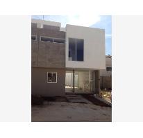 Foto de casa en venta en servidor publico 00, girasoles acueducto, zapopan, jalisco, 2700440 No. 01