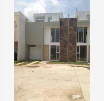 Foto de casa en venta en servidor publico 123, la loma, zapopan, jalisco, 1994016 no 01