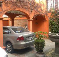 Foto de casa en venta en seto 30, álamos 1a sección, querétaro, querétaro, 1614628 no 01