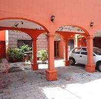 Foto de casa en venta en seto , álamos 3a sección, querétaro, querétaro, 0 No. 01