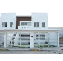Foto de casa en venta en  , setse, veracruz, veracruz de ignacio de la llave, 2281442 No. 01