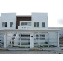 Foto de casa en venta en  , setse, veracruz, veracruz de ignacio de la llave, 2613225 No. 01