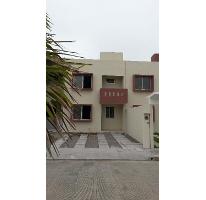 Foto de casa en venta en  , setse, veracruz, veracruz de ignacio de la llave, 2614624 No. 01