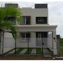 Foto de casa en venta en  , setse, veracruz, veracruz de ignacio de la llave, 2625909 No. 01