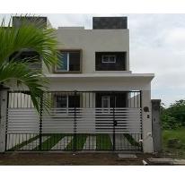 Foto de casa en venta en  , setse, veracruz, veracruz de ignacio de la llave, 2628772 No. 01