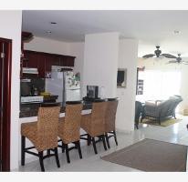 Foto de departamento en venta en sevilla 1526, el cid, mazatlán, sinaloa, 2665332 No. 02
