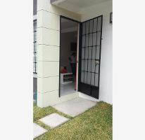 Foto de casa en venta en sevilla , atlacholoaya, xochitepec, morelos, 4252171 No. 01