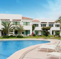 Foto de departamento en venta en sevilla , el cid, mazatlán, sinaloa, 3265338 No. 01