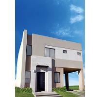 Foto de casa en venta en  , sevilla residencial, tijuana, baja california, 2716198 No. 01