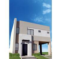 Foto de casa en venta en  , sevilla residencial, tijuana, baja california, 2750038 No. 01