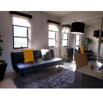 Foto de casa en venta en  , sevilla residencial, tijuana, baja california, 2871274 No. 01