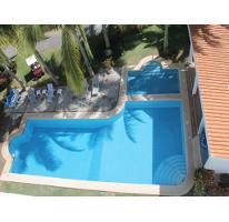 Foto de departamento en venta en  , el cid, mazatlán, sinaloa, 2474203 No. 01