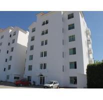 Foto de departamento en venta en sevilla....torre latina , el cid, mazatlán, sinaloa, 2474203 No. 02