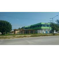 Foto de terreno habitacional en venta en  0, emilio portes gil, tampico, tamaulipas, 2649024 No. 01
