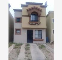 Foto de casa en venta en seyal 34, santa fe, tijuana, baja california, 3921954 No. 01