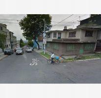 Foto de casa en venta en seye, torres de padierna, tlalpan, df, 2080432 no 01