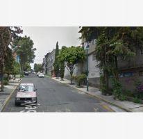 Foto de casa en venta en seye, torres de padierna, tlalpan, df, 2158044 no 01