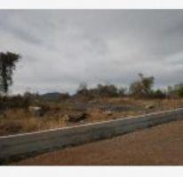 Foto de terreno habitacional en venta en sgo parangare, san antonio parangare, morelia, michoacán de ocampo, 1605828 no 01