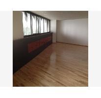 Foto de oficina en renta en  #, anzures, miguel hidalgo, distrito federal, 2820815 No. 01