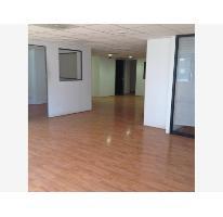Foto de oficina en renta en shakespeare #, anzures, miguel hidalgo, distrito federal, 0 No. 01