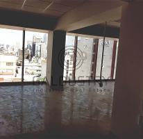 Foto de oficina en renta en shakespeare , anzures, miguel hidalgo, distrito federal, 4294698 No. 01