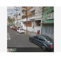 Foto de departamento en venta en shumann 117, la patera vallejo, gustavo a. madero, distrito federal, 2701691 No. 01