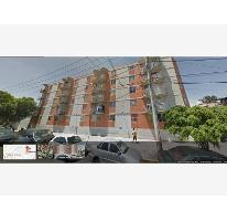 Foto de departamento en venta en siberia 0, romero rubio, venustiano carranza, distrito federal, 2673457 No. 01