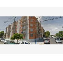Foto de departamento en venta en  166, romero rubio, venustiano carranza, distrito federal, 2679073 No. 01