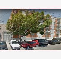 Foto de departamento en venta en siberia 166, romero rubio, venustiano carranza, distrito federal, 4574403 No. 01