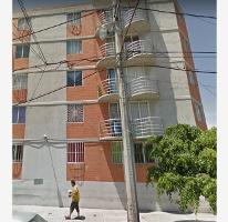 Foto de departamento en venta en siberia 166, romero rubio, venustiano carranza, distrito federal, 4659980 No. 01