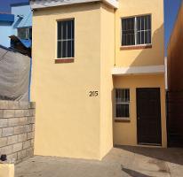 Foto de casa en venta en sicomoro 205, arecas, altamira, tamaulipas, 2843532 No. 01