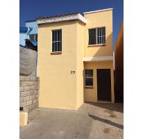 Foto de casa en venta en sicomoro 205, arboledas, altamira, tamaulipas, 2843532 No. 01